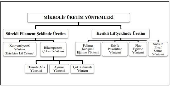 2019-2019 pembe kazak kombini